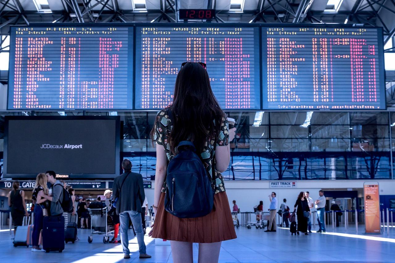 AUSTRALIAN TOURIST VISA INFORMATION FOR BEGINNERS