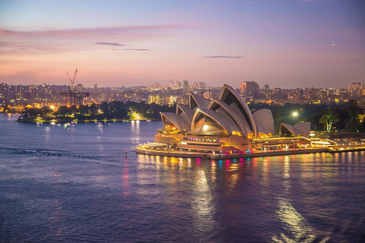 I am an Australian Permanent Resident – do I need a Resident Return Visa?