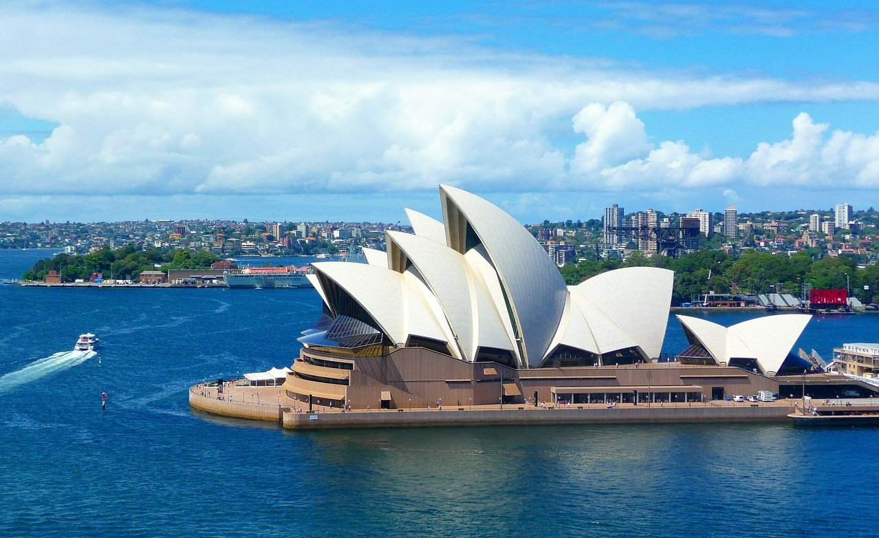 eVisitor Visa Australia 2020 – Questions and Answers (Part 2)
