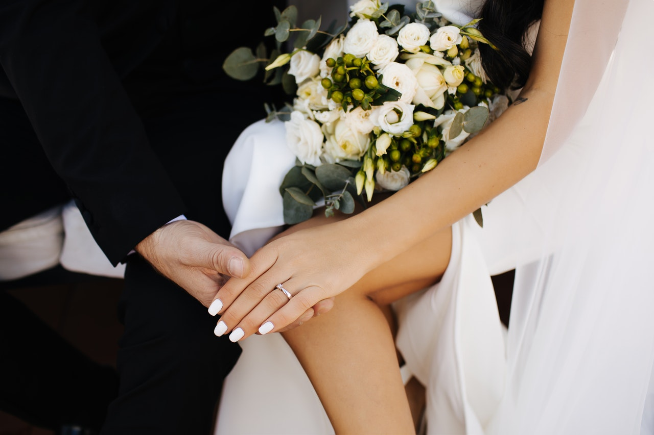 Prospective Marriage, Marriage and De Facto visas – how do they differ from each another?