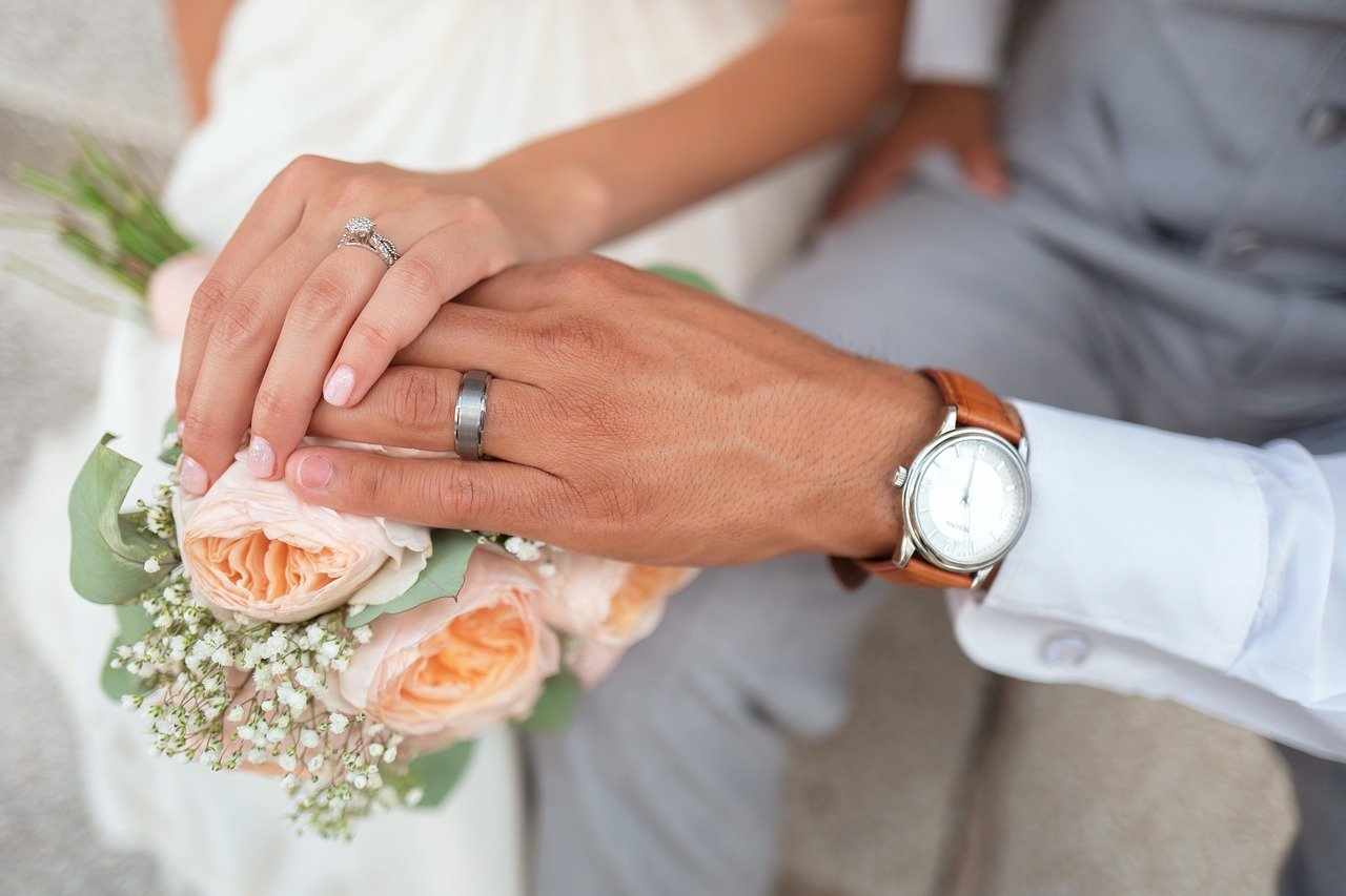 What is a legal marriage for a Partner visa?