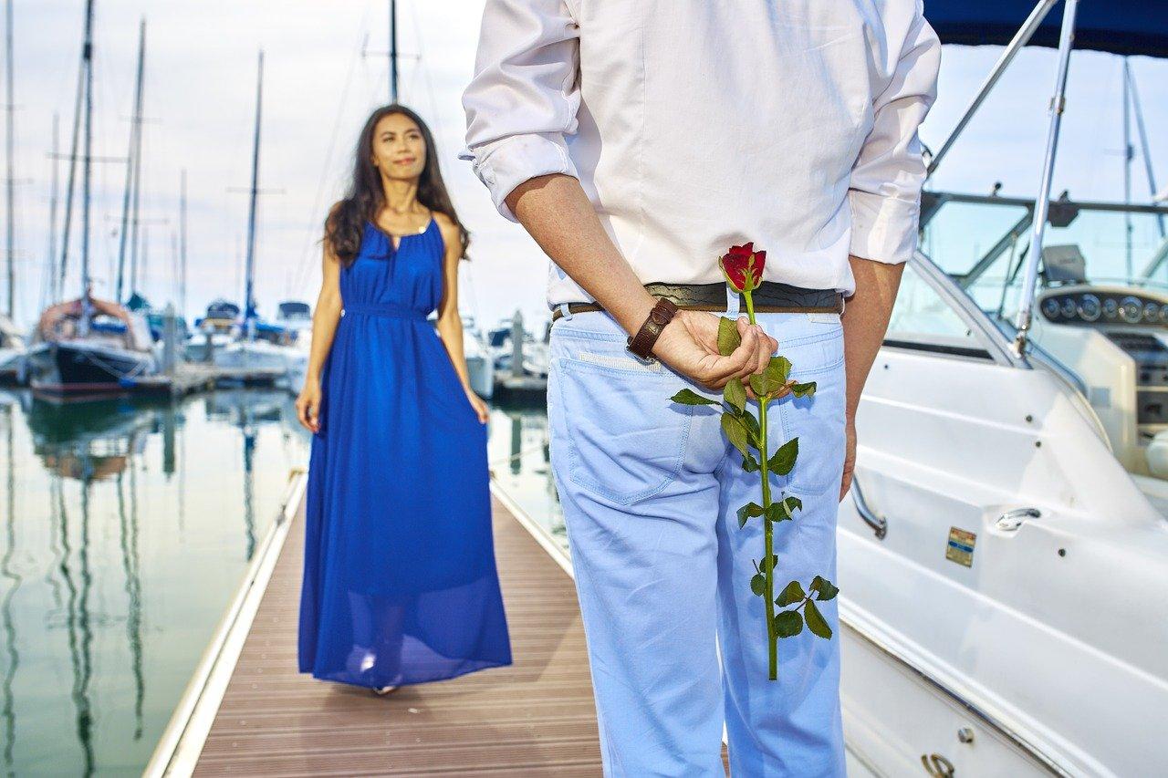 Partner visa – Marriage or De Facto?